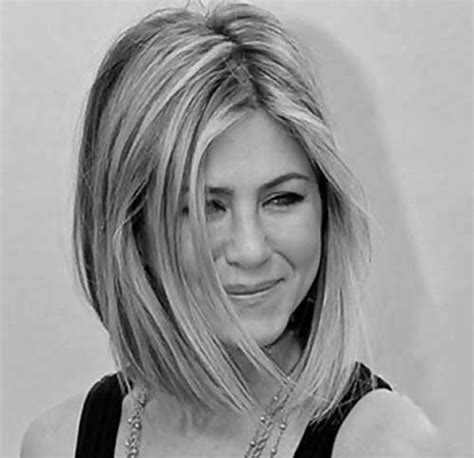 15 best bob hairstyles for women over 40 bob hairstyles 15 best bob hairstyles for women over 40 bob hairstyles