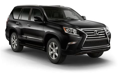 lexus gx 460 discontinued is the lexus gx to be discontinued autos post