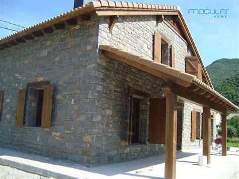 casas prefabricadas en portugal casas prefabricadas r 250 sticas modular
