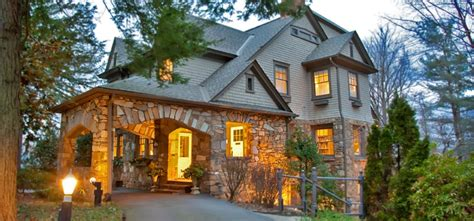 bed breakfast asheville nc north lodge asheville north carolina bed breakfast inn