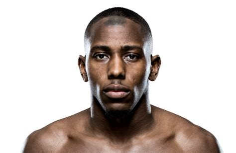 Calendrier 2018 Rugbyman Lapilus Official Ufc 174 Fighter Profile