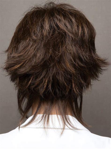 Wig Gradient noriko gradient 1655g wig