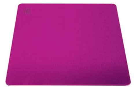 Purple Plate Tesla Tesla Purple Plate Miriadic