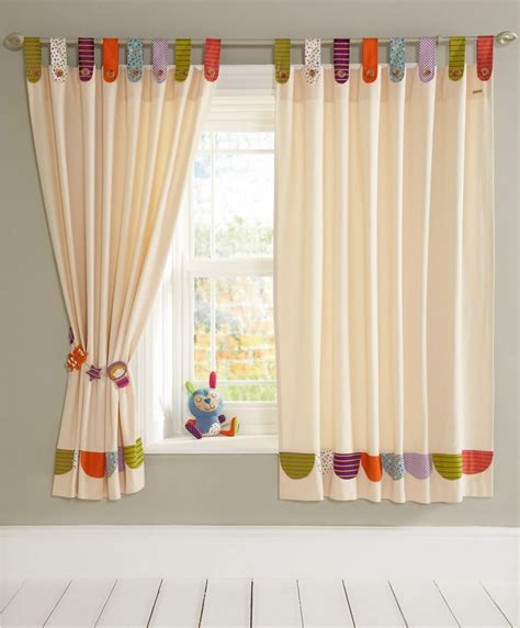 Window Curtains Design 33 Modern Curtain Designs Trends In Window Coverings