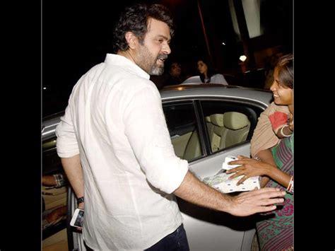 priyanka chopra and harman baweja film priyanka chopra ex boyfriend harman baweja recent pictures