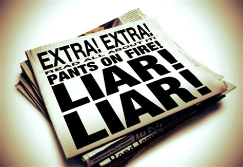 8 Lies Us Always Tell by The Lies Employers And Recruiters Tell You Matthew