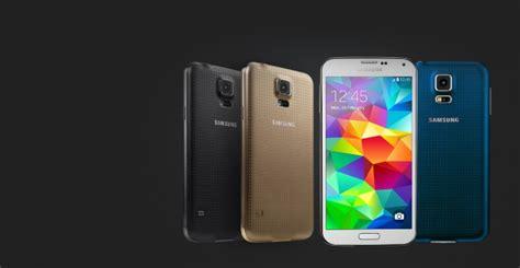 Hp Samsung Android Di daftar harga hp samsung android terbaru lengkap di 2018 pusatreview