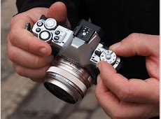 See the gorgeous olympus omd em5 mark ii and some stunning ... Russian Wars