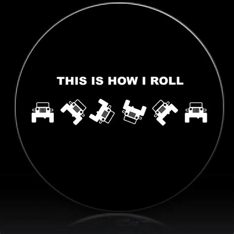 cover for spare tire on jeep jeep 1 spare tire cover custom tire covers