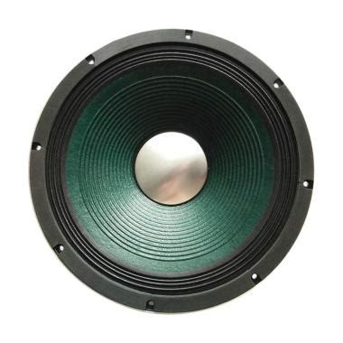 Speaker Acr Classic 18 Inch jual acr type 1580 classic speaker 15 inch harga kualitas terjamin blibli