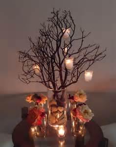 Tree Branch Vase Centerpiece by 25 Manzanita Branches Ideas On Manzanita