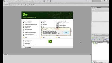 setup xp server dreamweaver how to setup ftp in dreamweaver cs6 doovi
