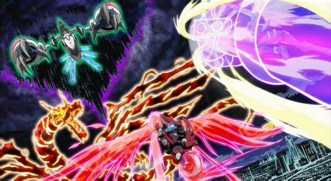 Acolyte Chilam Sabak yusei and z one s duel yu gi oh fandom powered by wikia