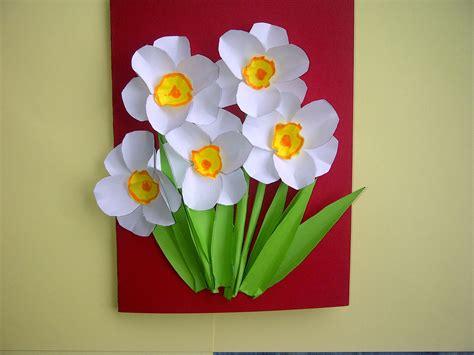 Geschenke Zum Muttertag ideen sch 246 ne geschenke zum muttertag 3d blumenkarten