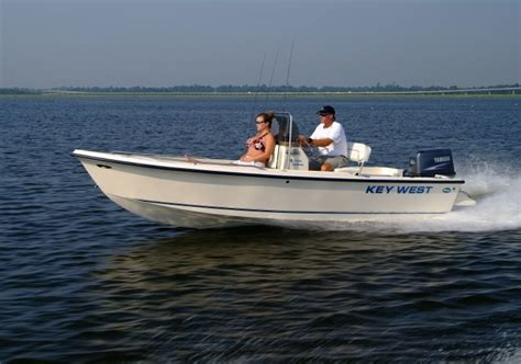 center console boats under 20 feet research 2015 key west boats 1720 cc on iboats