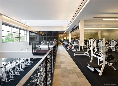 equinox front desk salary nyc equinox gym gym and google search on pinterest