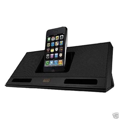 top 10 ipod speaker docks ebay