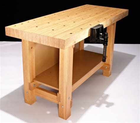 how to make work bench 10 awesome woodworking projects for every skill level diy woodworking
