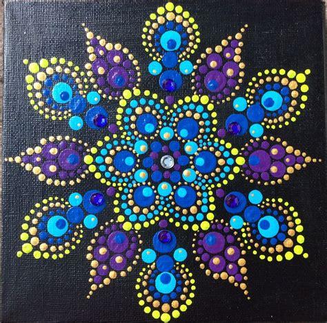 dot pattern mandala 645 best mandala images on pinterest mandalas dot