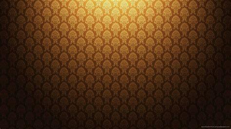 classic wallpaper pic free wallpaper for blackberry classic wallpapersafari
