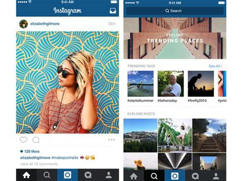 instagram layout doesn t work some third party apps are losing access to your instagram