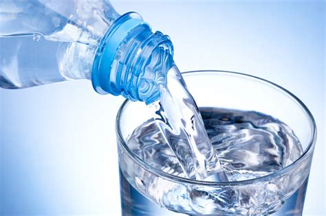 Fond Of Bottled Water by Quot 물 한 잔만 더 마셔도 칼로리 183 당분 섭취량 줄어 Quot 시원하고 화끈하게 Fn파스