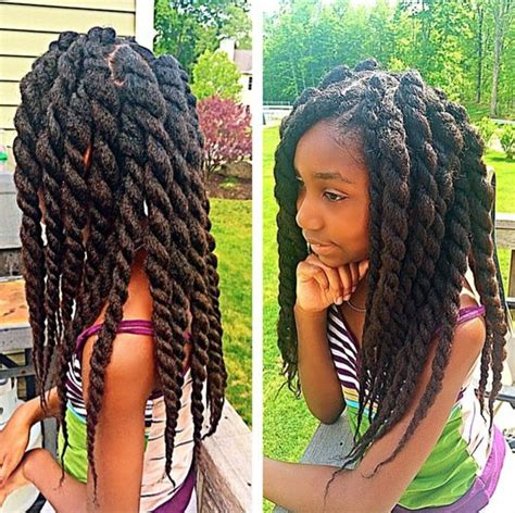 pintrest pics of african americans with natural puff hairstyles 1000 images about little black girls hair on pinterest