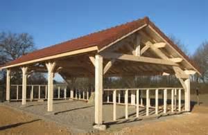construction de maisons en bois maisons ossature bois en