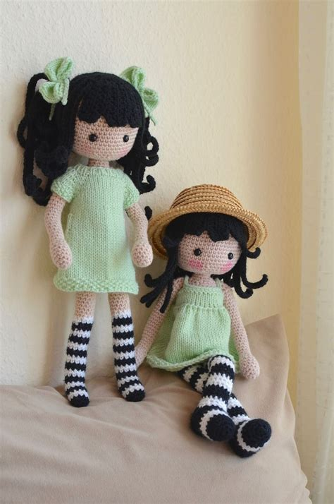 crochet doll 1481 best images about crochet doll inspiration on