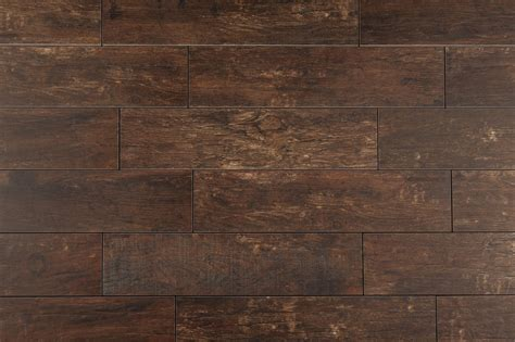 Floors Series by Free Sles Cabot Porcelain Tile Redwood Series