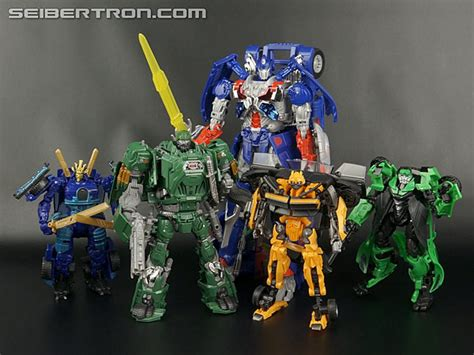 transformers 4 autobot hound new galleries transformers age of extinction voyagers