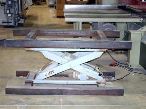 woodworking equipment auctions great lakes auction company inc woodworking equipment