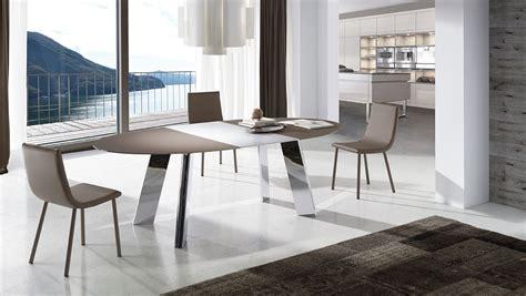 mesa de comedor boheme muebles zhar