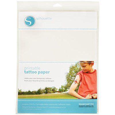 inkjet tattoo paper nz 1000 ideas about temporary tattoo paper on pinterest