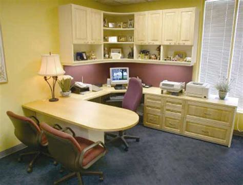 Small Office Design Ideas Small Home Office Decorating Ideas Home Interior Designs And Decorating Ideas