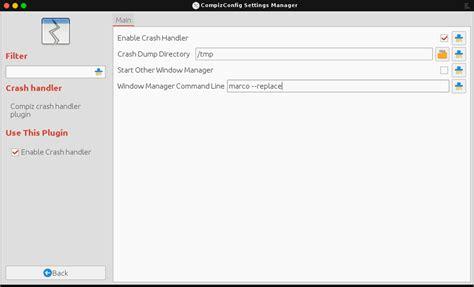 tutorial install ubuntu mate install compiz 0 8 12 compiz reloaded and emerald on