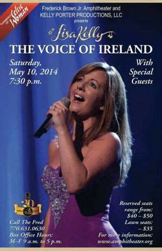 lisa kelly the voice of ireland com participao de chlo lisa kelly on pinterest lisa kelly celtic women and