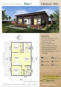 Whats A Floor Plan by Furniture Woodbury Mn Free Home Design Ideas Images