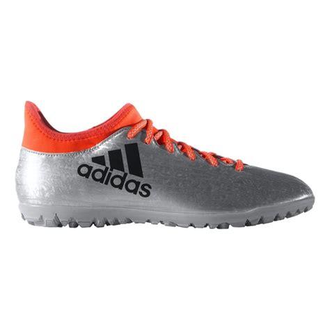 adidas x 16 3 adidas x 16 3 turf shoes