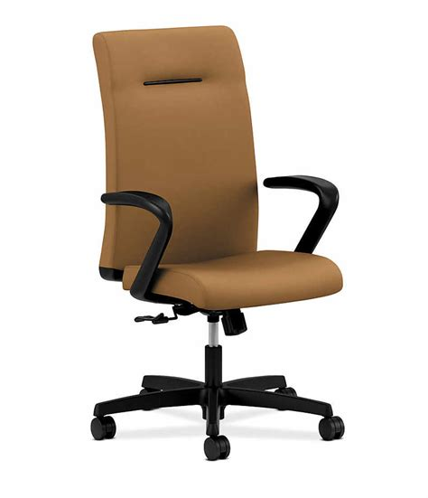 hon ignition chair ignition executive high back chair hieh1 hon office