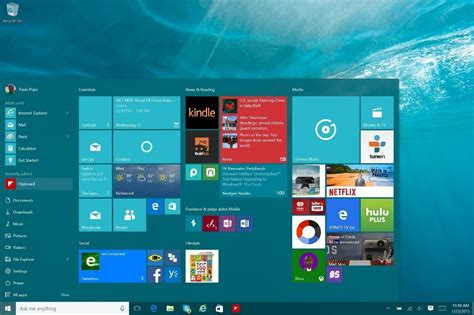install windows 10 xbox app how to install apps games in windows 10