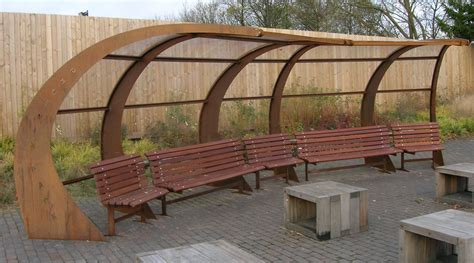 park furnishers sofas phoenix park cor ten noticeboard malcolm lane and son