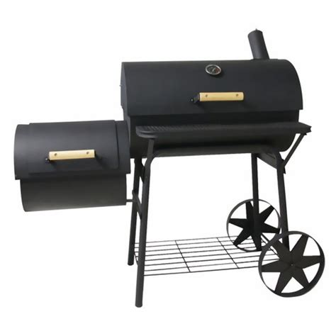 die besten grills 419 smoker grill preisvergleich die besten angebote