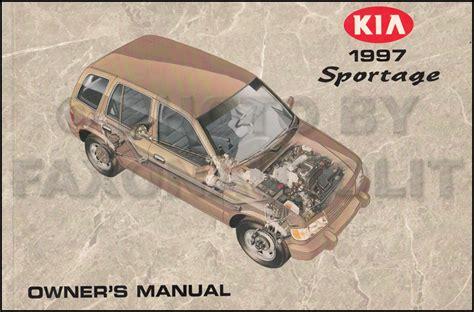 service manual hayes car manuals 2001 kia sportage electronic toll collection service manual kia car repair manuals sephia spectra haynes chilton autos post