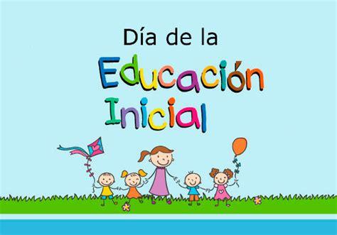 lemas alusivos para educacion inicial saposoa en la noticia 25 de mayo d 237 a de la educaci 243 n