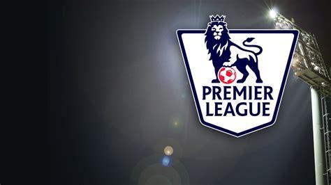 epl images premier league pushing huge viewership gains for nbc