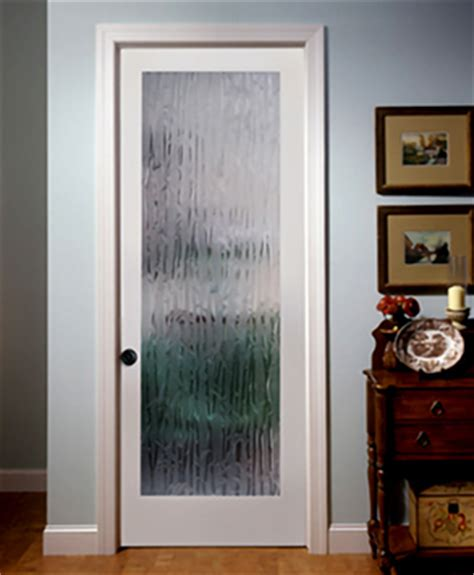 Our Interior Glass Authentic Wood Doors At Homestory Bamboo Glass Door