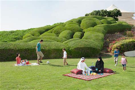 parks gardens visitabudhabi ae