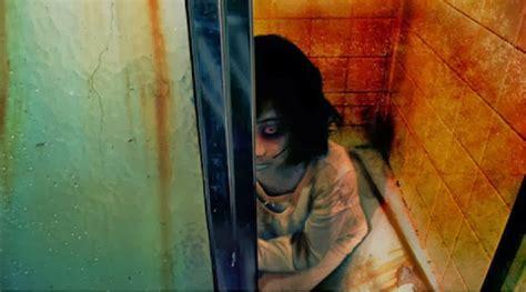 film anime hantu horor mitos hantu jepang paling menyeramkan jangan