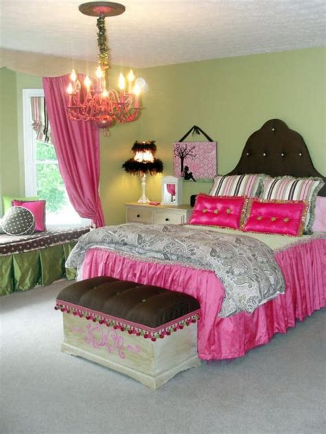 girl bedroom colors bedroom designs cute tween girl bedroom ideas with lively